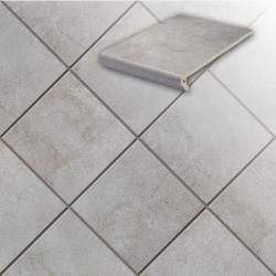Stroeher Aera Т  705 beton