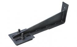 Рядовой навесной кронштейн BAUT GSP 300