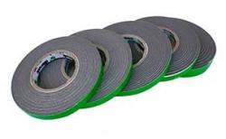 Деформационная лента Baut Eco 7-12 мм, серая