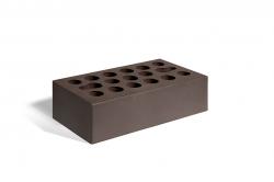 Керма Шоколад гладкий 1NF
