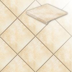 Stroeher Roccia X  920 weizenschnee