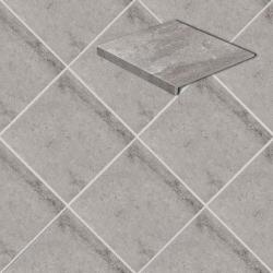 Stroeher Gravel Blend 962 grey