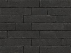 Кирпич ручной формовки Nelissen RODRUZA BLACK