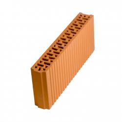 Porotherm блок 8