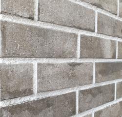 Brick Loft INT 572 Taupe NF