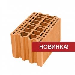 Porotherm блок 25M