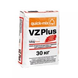 Кладочный раствор для лицевого кирпича VZ plus