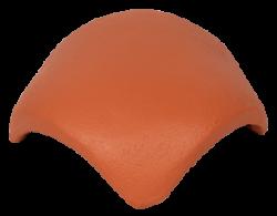 Y-образная черепица Sea Wave стандарт