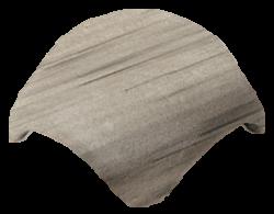 Y-образная черепица Sea Wave премиум