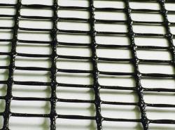 Сетка базальтовая кладочная 14х8 мм (рулон 50 м2)
