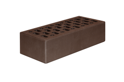 Магма Шоколад одинарный кирпич