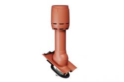Дефлектор вытяжной вентиляции Braas