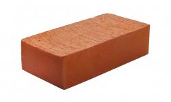 Керамический кирпич М-125 (Чебоксары)