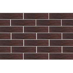 Cerrad Brick Cherry