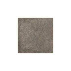 Cerrad Cottage Pepper 2440 плитка напольная 30×30