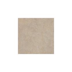 Cerrad Cottage Salt 2426 плитка напольная 30×30