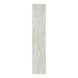 Cerrad Catalea Вianco 7124 плитка напольная структурная 17,5×90