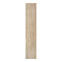 Cerrad Catalea Desert 7148 плитка напольная структурная 17,5×90