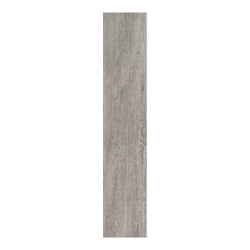 Cerrad Catalea Gris 7209 плитка напольная структурная 17,5×90