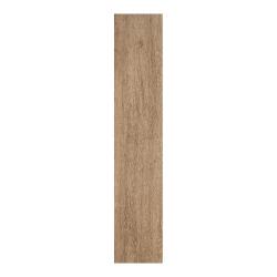 Cerrad Catalea Honey 7162 плитка напольная структурная 17,5×90