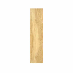 Cerrad Mustiq Desert 4376 плитка напольная 17,5×60