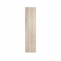 Cerrad Lussaca Dust 4390 плитка напольная 17,5×60