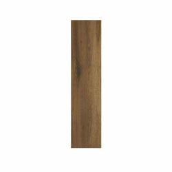 Cerrad Lussaca Nugat 4451 плитка напольная 17,5×60