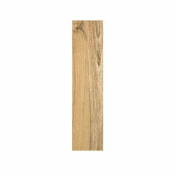 Cerrad Lussaca Sabbia 4413 плитка напольная 17,5×60