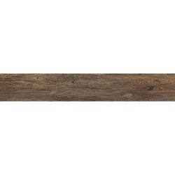 Cerrad Cortone Marrone 9500 плитка напольная структурная 19,3×120,2