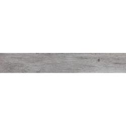 Cerrad Cortone Grigio 9487 плитка напольная структурная 19,3×120,2