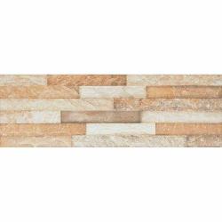 Cerrad Kallio Amber 3775 фасадный камень 15×45