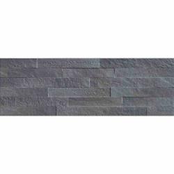 Cerrad Kallio Tar 3690 фасадный камень 15×45