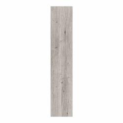 Cerrad Laroya Gris плитка напольная 17×89,7