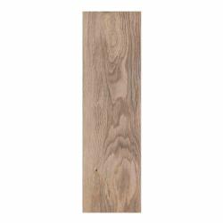Cerrad Setim Mist 5298 плитка напольная 17,5×60