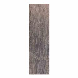Cerrad Tilia Steel 5670 плитка напольная 17,5×60