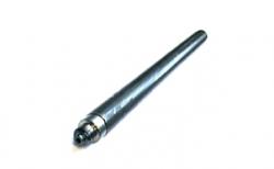 Обсадной инструмент многоразовый Bever для анкеров ZM (на 2000 шт. анкеров до 400 мм)