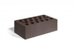 Керма Шоколад гладкий 1.4NF