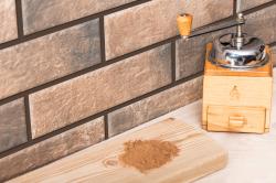 Cerrad Loft brick cardamon