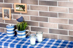 Cerrad Retro Brick Pepper
