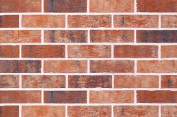 KING KLINKER HF05 Brick street