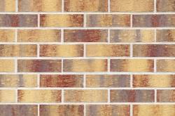 KING KLINKER HF15 Rainbow brick