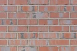 KING KLINKER HF37 Wall street