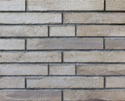Brick Loft INT 571 Vanille