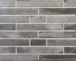 Brick Loft INT 572 Taupe