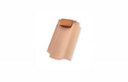 Подкладка под коньковую керамическую черепицу Laumans IDEAL SUPRA