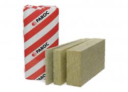 Теплоизоляционная плита PAROC eXtra