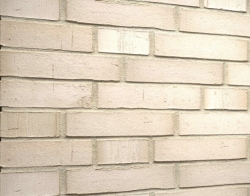 Feldhaus Klinker K910NF premium vario crema albula