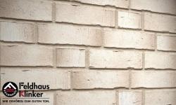 Feldhaus Klinker K940NF Premium vario argo albula