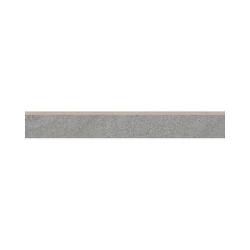 Cerrad Campina Steel 2167/3216 плинтус 8×59,7
