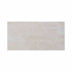 Cerrad Tassero Beige 1199 плитка напольная структурная 29,7×59,7